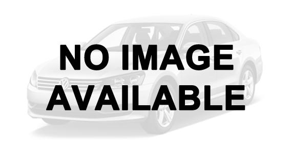 Karp Volvo Used Cars